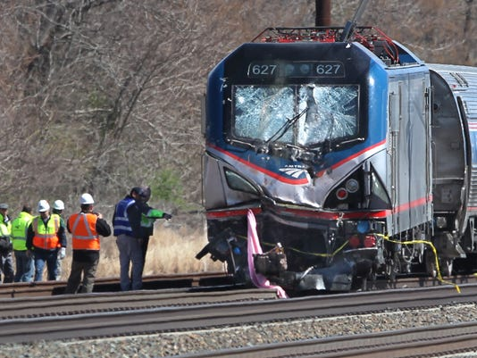 635952874350051051-Train-Derails-Pennsyl-Euba.jpg
