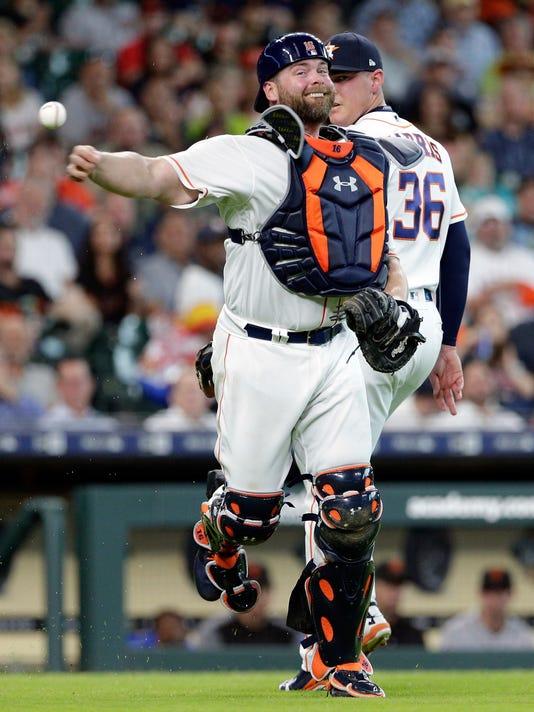 Astros_McCann_Baseball_43754.jpg
