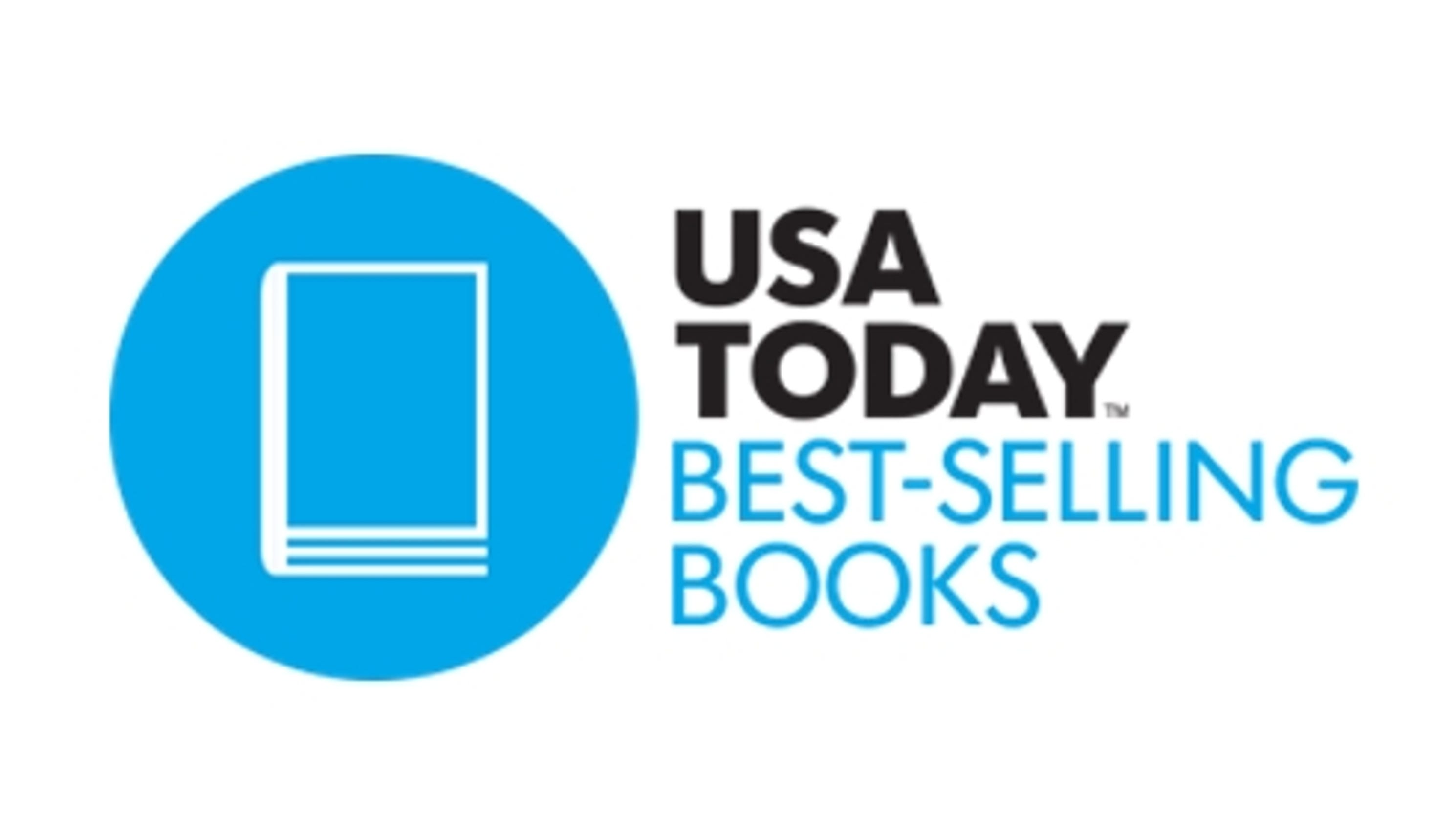 App shopper sport archery resort games - Extras Usa Today S Weekly Best Selling Books