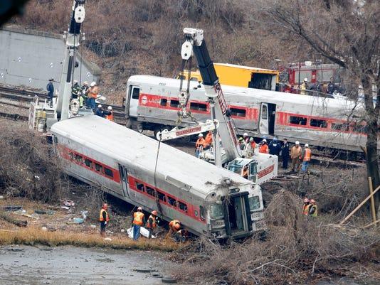 TJN MTR RAIL ACCIDENT