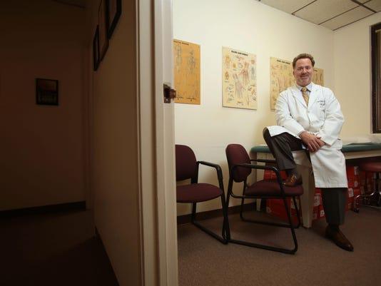 TDS doctor douglas roger002