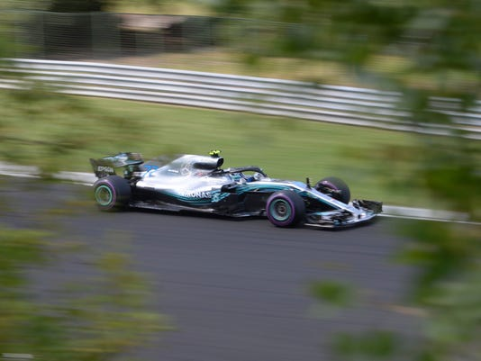Hungary_F1_GP_Auto_Racing_81780.jpg