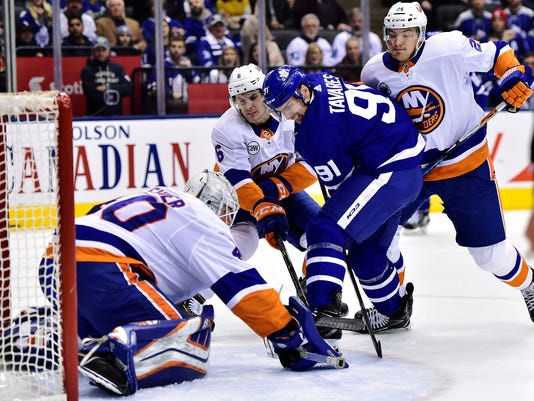 Islanders_Maple_Leafs_Hockey_01730.jpg