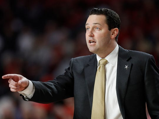 Vanderbilt_Georgia_Basketball_00988.jpg