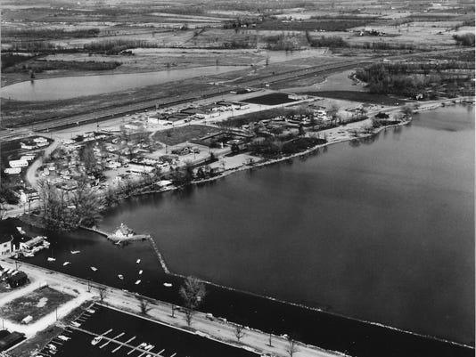 636041945632537414-23-Canandaigua-North-Shore-Aerial-Circa-1960-Ontario-County-Historical-Society-300-dpi.jpeg