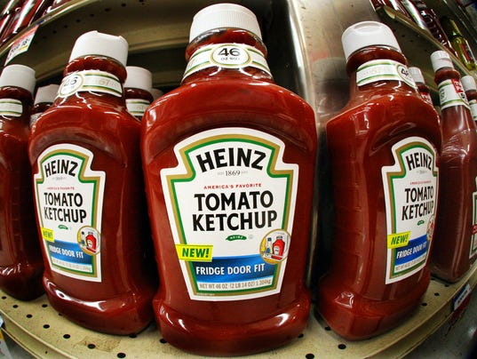B01 MONEYLINE Ketchup 10_001