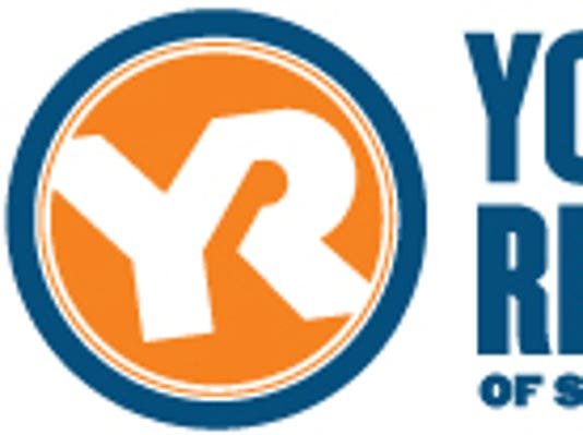 youth resources