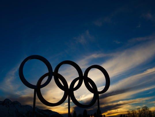 2014-02-24-olympic-rings-usa-bid