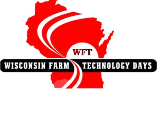 WI-Farm-Tech-Days-Logo.jpg