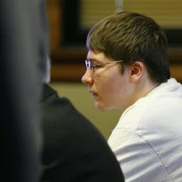 Dassey ruling has national implications