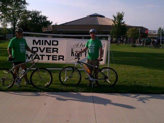 rle Mind Over Matter 071615