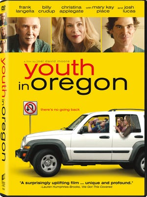Youth_In_Oregon_DVD