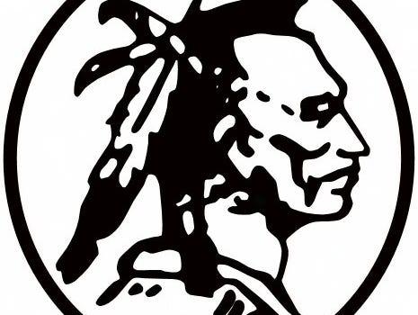 Boise High School Braves