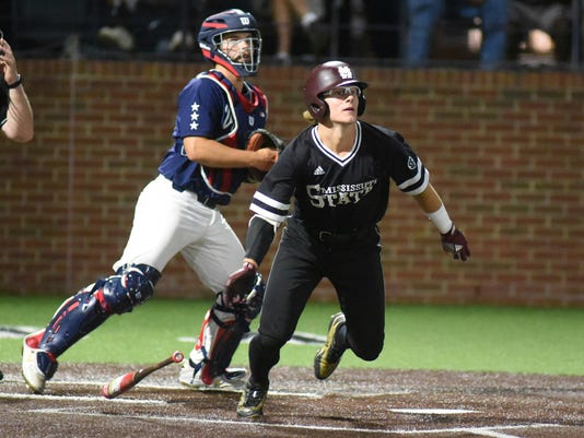 NCAA_Mississippi_St_Vanderbilt_Baseball_40203.jpg