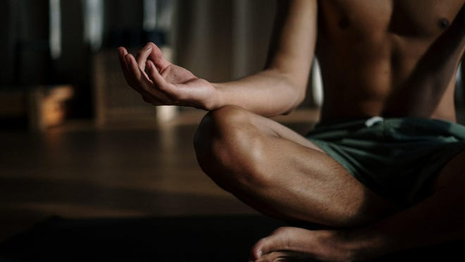 Psychology studies have shown that meditation also has numerous health benefits. Such benefits include gaining a new perspective on stressful situations, building skills to manage your stress, increasing self-awareness, focusing on the present, reducing negative emotions, increasing imagination and creativity, increasing patience and tolerance and more.