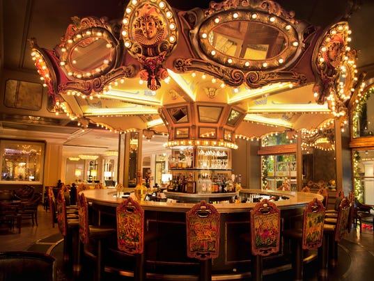 1-Carousel-Bar-Lounge-1-copy.jpg
