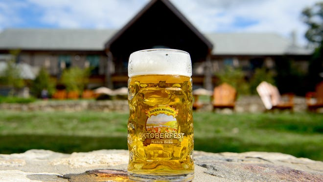 Sierra Nevada Brewing in Mills River has set a reopening date after being closed for a year because of the COVID-19 pandemic.