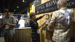 12 Fort Collins breweries to pour at Great American Beer Festival