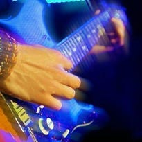Bandwidth: Door County band gigs in bars and restaurants
