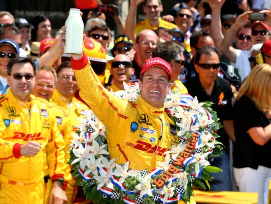 5-25-14-hunter-reay-victory