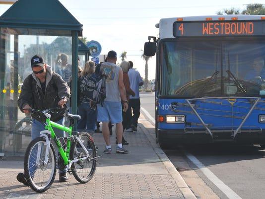 -SCAT bus 2.JPG_20140128.jpg