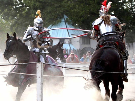 Jouster2