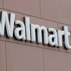 Walmart plans to remodel Fishkill store as part of $52 million in NY improvements