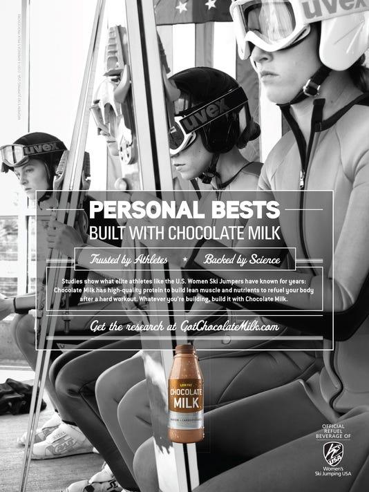 2013-11-10-ski-jump-chocolate-milk-campaign