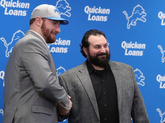 Lions_Draft_Football_26450.jpg