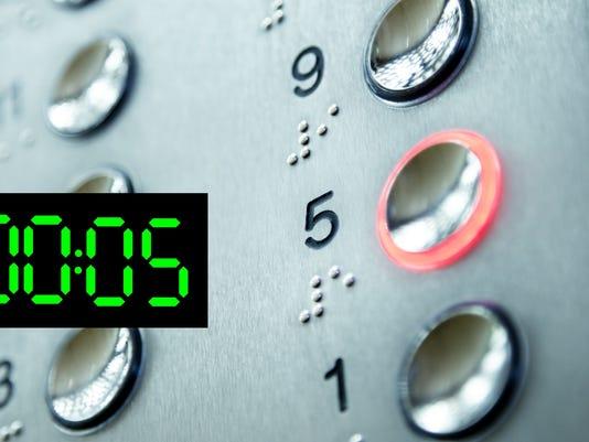 636281090690412304-Elevator-Pitch.jpg