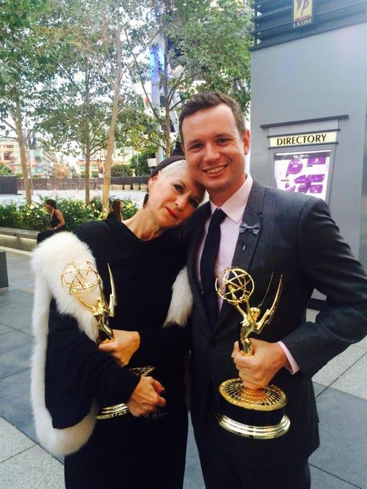 Emmy2 pic_091215 (2)