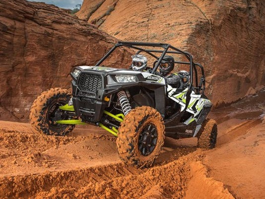 polaris-2018-rzr-1000_large.jpg