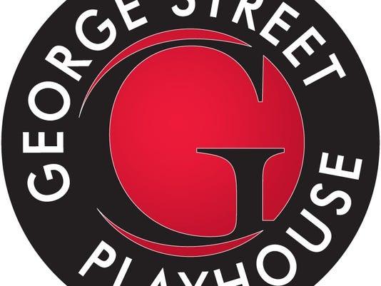 635775943162162908-George-Street-Playhouse