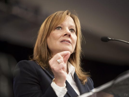 mary-barra-file