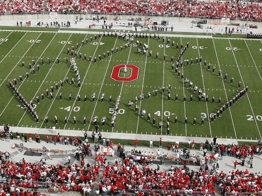 082513-ohio-state-recycling-file
