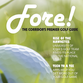 Fore! Magazine