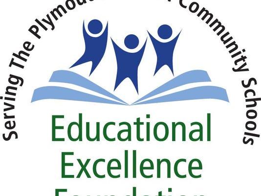 EEF Logo new