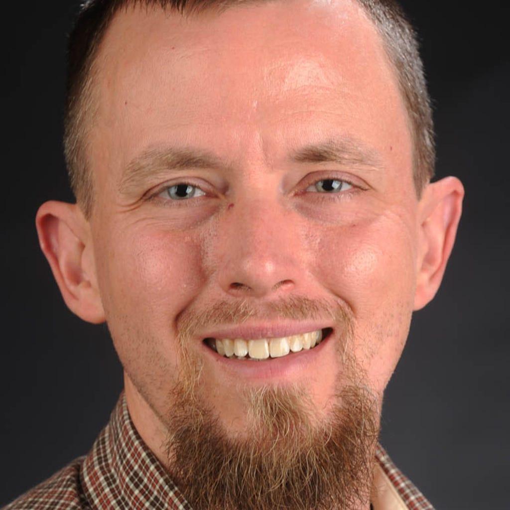 Matt Lakin