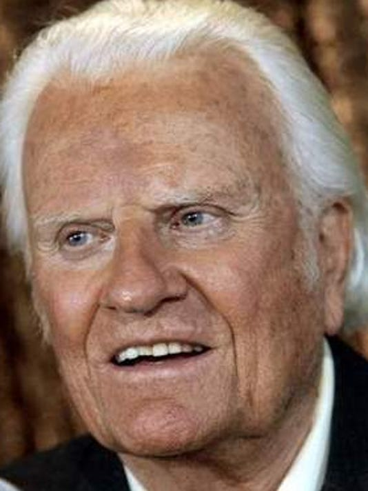 billy graham.jpg