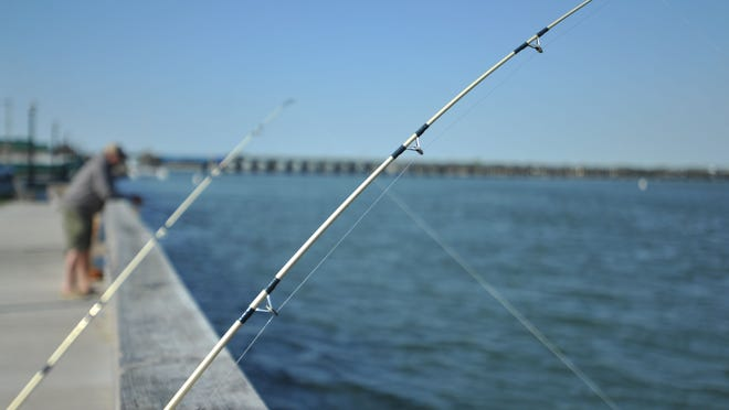 As the fishing season nears end, it's time to start milking every drop of enjoyment possible from every outing.