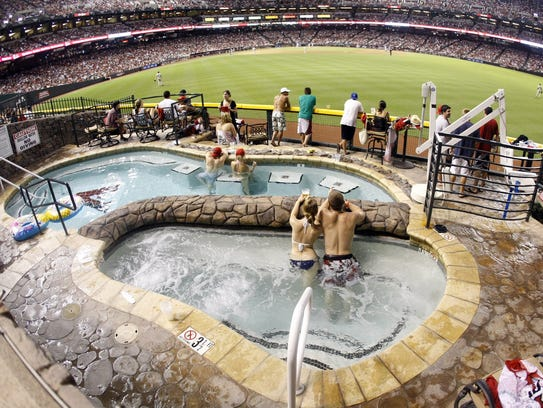 5 things to know about the diamondbacks maricopa county feud - Is there sales tax on swimming pools ...