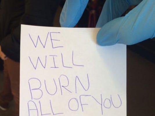 we-will-burn-you-note.jpg