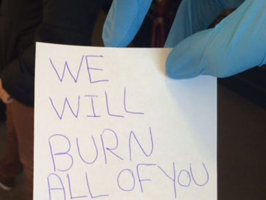 we-will-burn-you-note.jpg