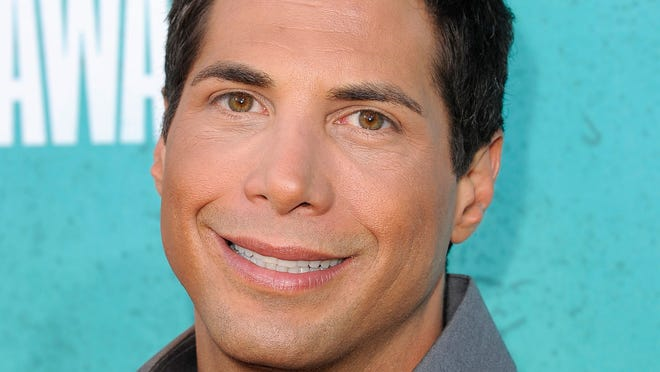 Joe Francis, creator of Girls Gone Wild, was convicted of assault and false imprisonment.