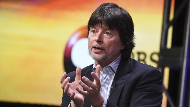 "Ken Burns' ""Country Music"" documentary series will debut in mid-September."