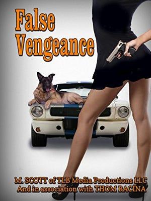 """False Vengeance"""