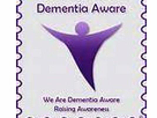Dementia aware.jpg