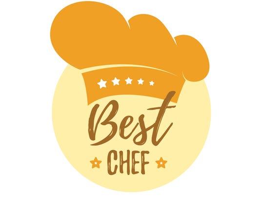 Webkey_cooking award