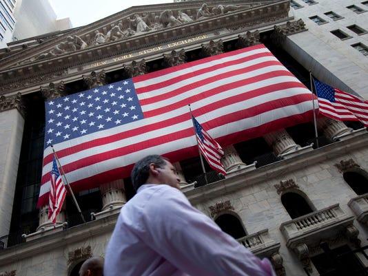 Financial Markets Wal_Atki (10).jpg