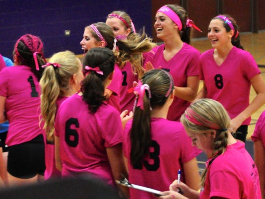 KEW 0927 Pink Out volleyball.JPG
